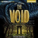 The Void: Witching Savannah, Book 3 Audiobook by J. D. Horn Narrated by Shannon McManus