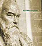 Image de Johannes Brahms: Zeichen, Bilder, Phantasien (Veröffentlichungen des Brahms-Instituts an der Musikh