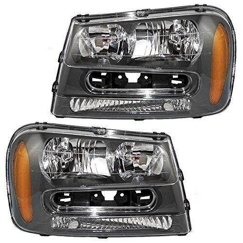 driver-and-passenger-headlights-headlamps-replacement-for-chevrolet-25970915-25970914