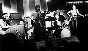 Image of Derek & The Dominos