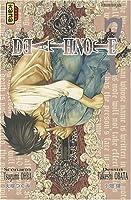Death note Vol.7