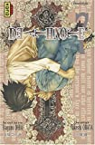 "Afficher ""Death note n° 7"""