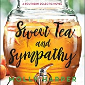 Sweet Tea and Sympathy | [Molly Harper]