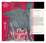 The Winged Bull (0850300762) by Fortune, Dion