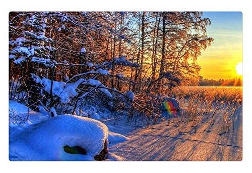 irocket-interieur-tapis-de-sol-tapis-coucher-brillant-en-hiver-599-x-399-cm-60-cm-x-40-cm