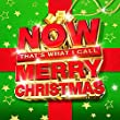 NOW Merry Christmas