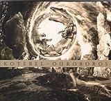 Ouroboros by KOTEBEL (2009-04-06)