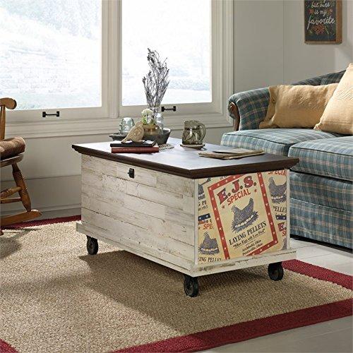 sauder-eden-rue-rolling-trunk-coffee-table-in-white-plank