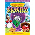 Celery Night Fever
