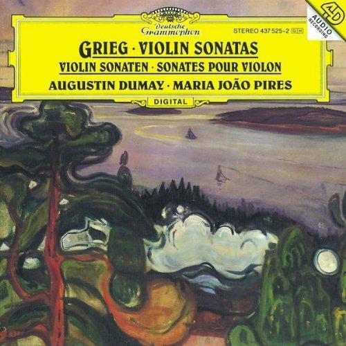 grieg-violin-sonatas-opp-8-13-45