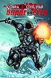 img - for G.I. Joe: Snake Eyes: Cobra Civil War Volume 1 (G.I. Joe (IDW Unnumbered)) book / textbook / text book