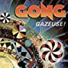 Image of album by Gong