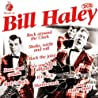Image of album by Bill Haley