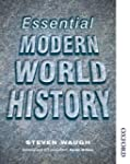 Essential Modern World History