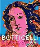 Botticelli Reimagined
