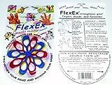 FlexEx Hand Exerciser,