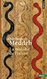 img - for Maladie de L'Islam(la) (English and French Edition) book / textbook / text book