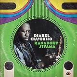 Kanabory Siyama