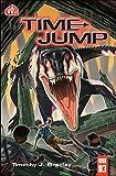 Sci Hi: Time Jump