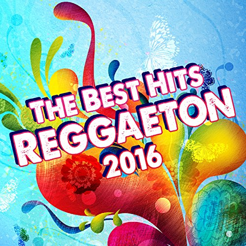 ay-papi-reggaeton-mix