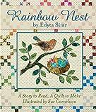 Rainbow Nest