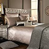 Kylie Minogue Bedding MIRIANA (King Size Duvet Cover)