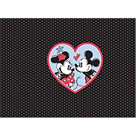 disney scrapbook sweethearts