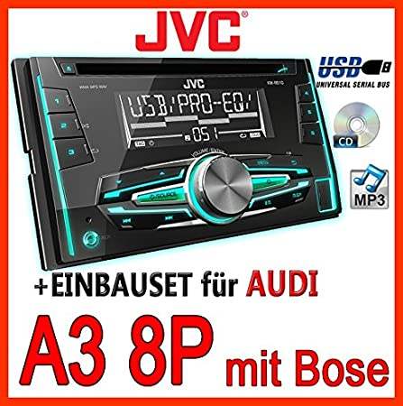 enceinte bose voiture vendre autoradios dvd gps tdt. Black Bedroom Furniture Sets. Home Design Ideas