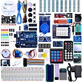 Set / Kit für Arduino - Elegoo UNO Projekt Das...