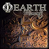 Moments by Ioearth (2012) Audio CD