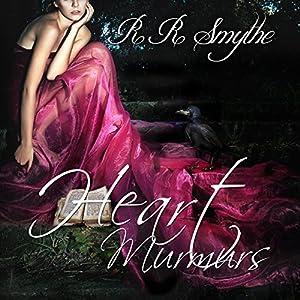 Heart Murmurs Audiobook