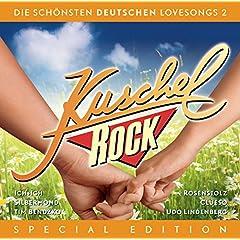 Eiserner Steg (Album Version)