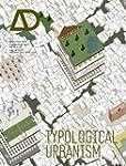 Typological Urbanism: Projective Citi...
