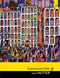 Experiencing Cities (2nd Edition)
