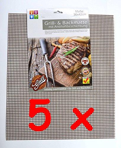 -top-marque-5-x-tapis-de-cuisson-barbecue-sous-main-avec-revetement-anti-adhesif