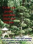 Cr�er un jardin japonais dans nos r�g...