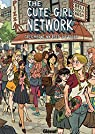 The Cute Girl Network par Means
