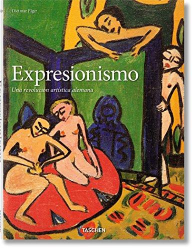 Expresionismo (Go)