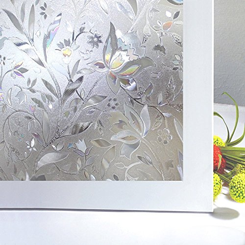 niviy-etched-lace-window-film-static-window-cling-glass-door-decals-frosted-glass-window-clings-for-