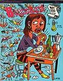 img - for Buzzard #7 book / textbook / text book