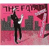 Danse Macabre (Deluxe Edition 2cd/d
