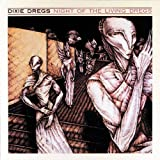 Night of the Living Dregs by Dixie Dregs (2012-02-28)
