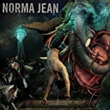 Norma Jean - Meridional