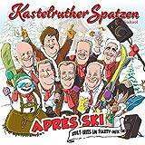 Après Ski - Kult-Hits im Party-Mix