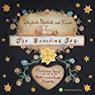The Sounding Joy : Christmas Songs of Ruth Crawford Seeger