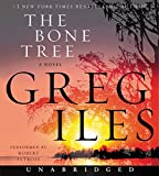 img - for The Bone Tree (Penn Cage) book / textbook / text book