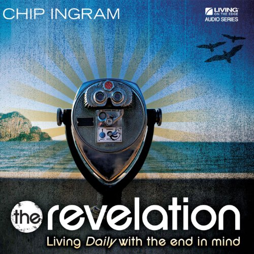 The Revelation - Living Daily with the End in Mind (Mind Edge Inc compare prices)