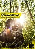 Songwriting: In nur 14 Tagen zum Songwriter