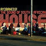 アヨバネス!~南アフリカのアーバン・タウンシップ・カルチャー