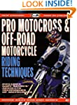 Pro Motocross & Off Road Motorcycle R...